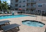 River Ranch Florida Hotels - Residence Inn By Marriott Sebring