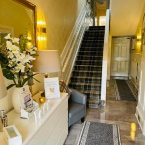 Beechwood Ensuite Guest House