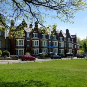 Hotels near The Forum Tunbridge Wells - Tunbridge Wells Retreat