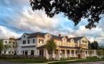 Peru Vermont Hotels - Kimpton Taconic Hotel