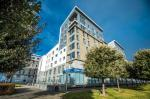 Kirkcaldy United Kingdom Hotels - Ocean Apartments