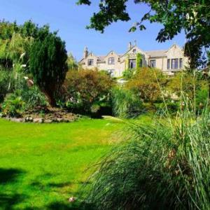 Hotels near Shanklin Theatre - The Grange B&B