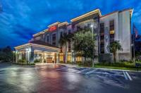 Hampton Inn & Suites Fort Myers-Estero/FGCU Image