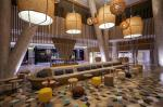 Sousse Tunisia Hotels - Sousse Pearl Marriott Resort & Spa