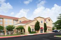 Residence Inn By Marriott Killeen Image