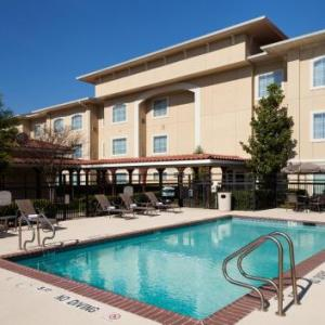 Residence Inn By Marriott Temple