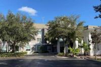 Country Inn Suites Vero Beach