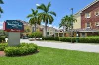 Towneplace Suites By Marriott Miami Lakes Image