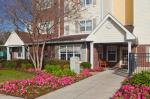 Harahan Louisiana Hotels - Towneplace Suites By Marriott New Orleans Metairie