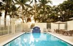 Boca Raton Florida Hotels - TownePlace Suites Boca Raton