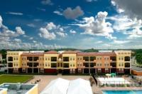 Emerald Greens Condo Resort Image