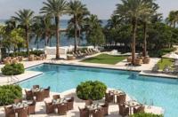 The Ritz-Carlton Bal Harbour, Miami Image