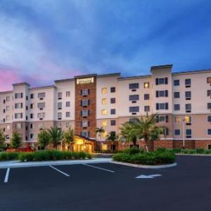 Staybridge Suites - Fort Lauderdale Airport - West