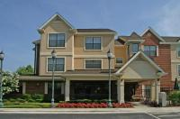 Towneplace Suites By Marriott Charlotte University Research Park Image