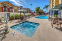 Fairfield Inn & Suites Orlando Near Universal Orlando