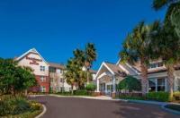 Residence Inn By Marriott Ocala