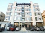 Al Khobar Saudi Arabia Hotels - OYO 130 Night Inn Hotel