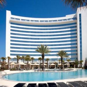 Hotels near IP Casino Resort Spa - Hard Rock Hotel & Casino Biloxi