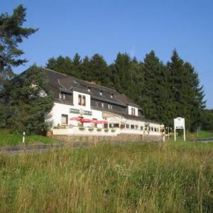 Laubach Hotels Deals At The 1 Hotel In Laubach Germany
