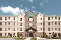 Staybridge Suites Bentonville - Rogers