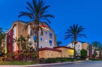 Towneplace Suites By Marriott Anaheim Maingate Angel Stadium