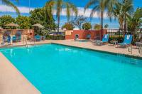 Towneplace Suites By Marriott Anaheim Maingate Angel Stadium Image