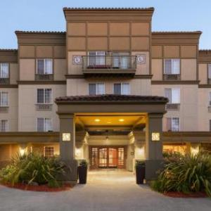Hotels near Bay Area Palladium - Larkspur Landing Sunnyvale