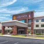 La Quinta by Wyndham Columbus North