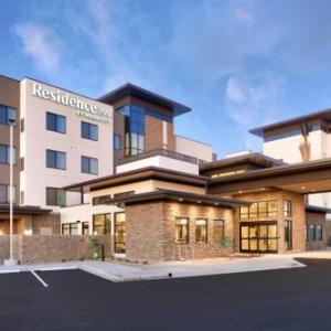 Residence Inn by Marriott Phoenix West/Avondale