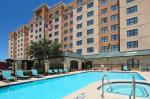 Grapevine Texas Hotels - Residence Inn DFW Airport North/Grapevine
