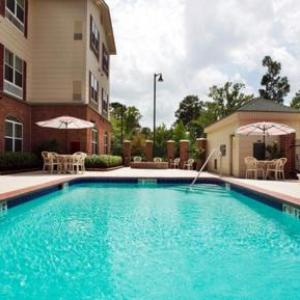 Country Inn & Suites By Carlson Pineville La