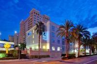 Hotel Indigo Sarasota Image