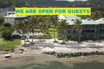 Christiansted United States Virgin Islands Hotels - Colony Cove Beach Resort