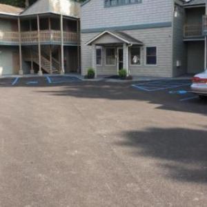 Town House Inn