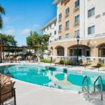 Courtyard By Marriott Fort Myers @ I-75 & Gulf Coast Town Center
