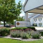 Northfield Inn Suites and Conference Center