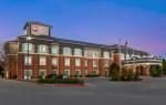 Cedar Hill Texas Hotels - Best Western Plus Duncanville/dallas