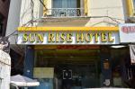 Lahore Pakistan Hotels - Sun Rise Hotel