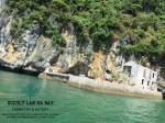 Haiphong Vietnam Hotels - OCCULT LAN HA BAY FARMSTAY