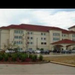 WinStar Global Event Center Hotels - La Quinta Inn & Suites Gainesville