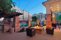 Residence Inn By Marriott Phoenix Glendale Sport & Entertainment