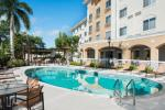Estero Florida Hotels - Courtyard By Marriott Fort Myers @ I-75 & Gulf Coast Town Center