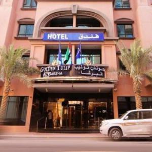 4 Star Hotels Dubai - Deals at the #1 4 Star Hotels in Dubai