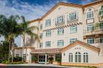 Agoura Hills California Hotels - Residence Inn Los Angeles Westlake Village