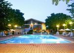 Segovia Texas Hotels - Inn Of The Hills Hotel And Conference Center