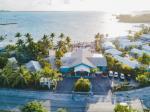 Long Island Bahamas Hotels - Hideaways Exuma