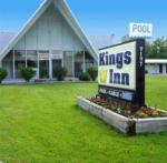 Brunswick Ohio Hotels - Kings Inn Cleveland