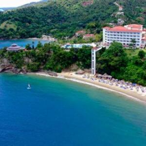 Grand Bahia Principe Cayacoa All Inclusive