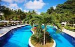 Samana Dominican Republic Hotels - Bahia Principe Luxury Cayo Levantado - All Inclusive