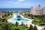 Saint Andrew Jamaica Hotels - Bahia Principe Grand Jamaica - All Inclusive